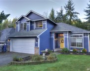 6011 133rd Place SW, Edmonds image