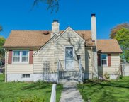 35 HOFFMAN AVE, Parsippany-Troy Hills Twp. image