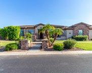 3431 E Ivyglen Circle, Mesa image