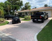 2434 Se 11th Street, Pompano Beach image