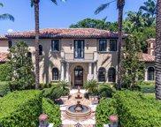 137 Woodbridge Road, Palm Beach image