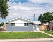 232 S Lowell Boulevard, Denver image