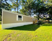 588 Mimosa Dr., Murrells Inlet image
