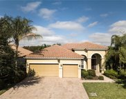 10930 Stonington Ave, Fort Myers image