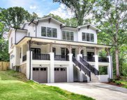 446  Hunter Lane, Charlotte image