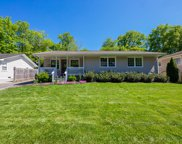 3854 Taliluna Ave, Knoxville image