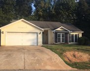 216 Winding Creek Dr, Greenwood image