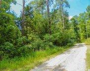 Lot# 8 Azalea Trail, Sevierville image