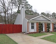 443 Cobblewood Bend, South Chesapeake image