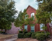 7397 Saddlehorn Drive, Frisco image