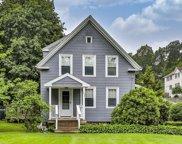 243 Nahant St, Wakefield, Massachusetts image