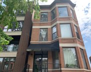 1521 North Fairfield Avenue Unit 1, Chicago image