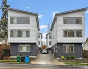 15610 5th Ave NE Unit C, Shoreline image