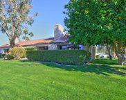 342 Forest Hills Drive, Rancho Mirage image
