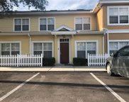 4287 Plantation Cove Drive Unit 68, Orlando image