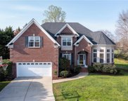 8560 Waterford Village Court, Clemmons image