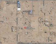 40561 W Camino De Janos -- Unit #N/A, Maricopa image