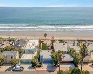 31224     Broad Beach Road, Malibu image