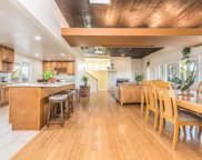 3774  Groves Place, Somis image