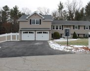 7 Surrey Ln, Chelmsford, Massachusetts image