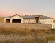 5769 E 65th S, Idaho Falls image