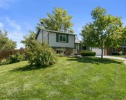 10445 Owens Circle, Westminster image