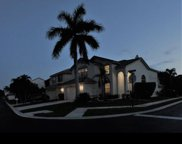 7508 Colony Palm Drive, Boynton Beach image