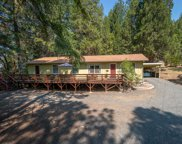 3866 Placer  Road, Wolf Creek image