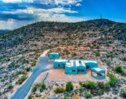 15540 E Colossal Cave Road, Vail image