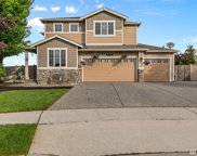 7115 287th Place NW, Stanwood image
