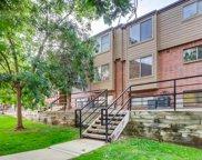 316 Wright Street Unit 201, Lakewood image