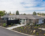 2155 Jewell Dr, San Jose image