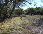 19.8 +- Ac Western Whitehoue Way, Oak Run image