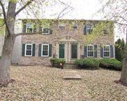 3066 Armory  Drive, Indianapolis image
