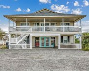 1634 South Waccamaw Dr., Garden City Beach image