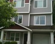 21254 40th Wy S Unit 30, SeaTac image