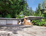9509 228th St SW, Edmonds image