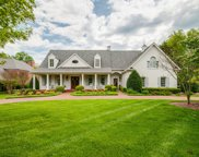 159 Governors Way, Brentwood image