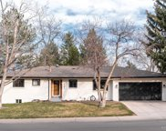 3004 S Niagara Way, Denver image