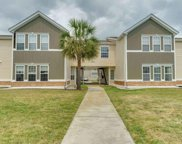 3811 Maypop Circle Unit 17-C, Myrtle Beach image