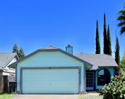 640  Springfield Circle, Roseville image