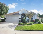 6305 68th Street E, Bradenton image