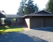 7414 Foster Slough Rd, Snohomish image