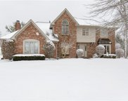 1393 Stoney Creek  Circle, Carmel image