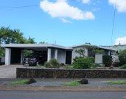 99-810 Hulumanu Street, Aiea image
