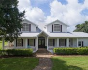 12320 Coyle RD, Fort Myers image