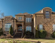 3004 Zeal Ct, Spring Hill image