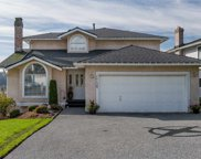 2816 Nash Drive, Coquitlam image