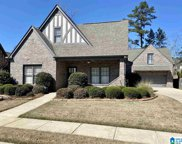 1696 Chace Dr, Hoover image