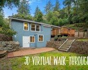 610 Redwood Dr, Boulder Creek image